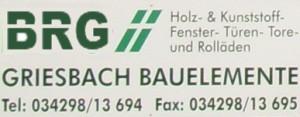 5e52c18922239LOGOfürLFC.jpg