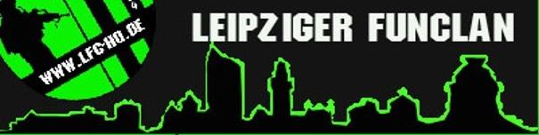 LFC - Leipzier Fun Clan - www.Leipziger-Funclan.de